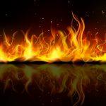 agniyoga-fuoco2