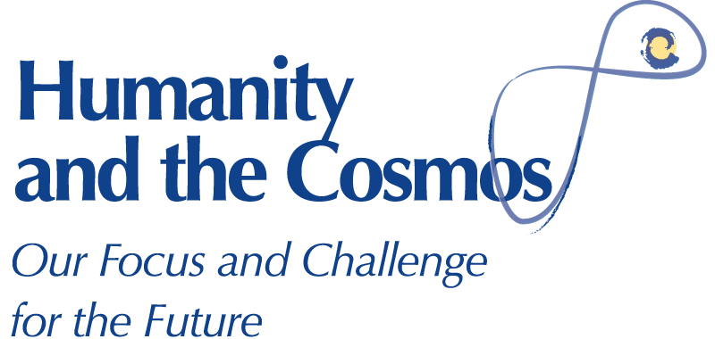 Humanity and Cosmos